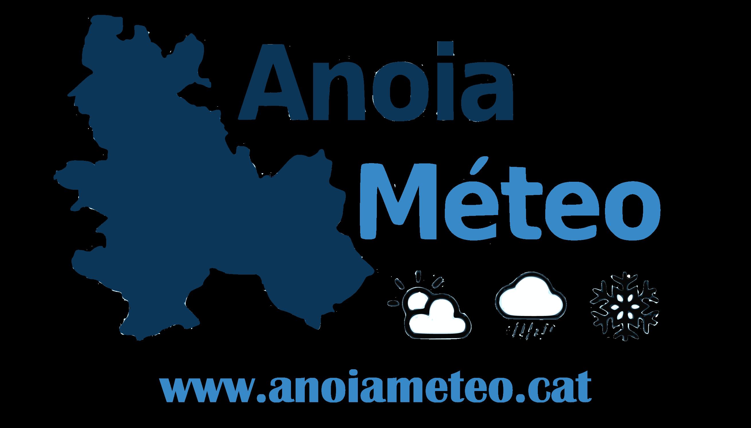 AnoiaMeteo